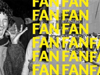 Fenomeno fan