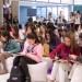 Girls Inspire Tech 2020: las niñas quieren ser hackers