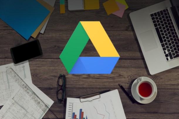 Almacenamiento en la nube, Google Drive, Dropbox, Movistar Cloud