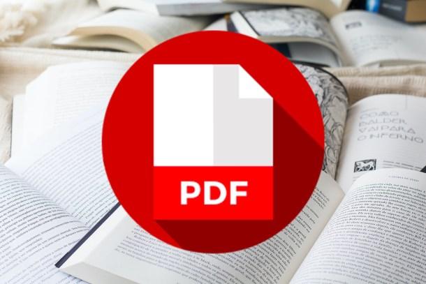 Lector Pdf Gratuito Para Lectura Y Edición En Cualquier Dispositivo