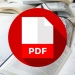 Apps gratuitas para comprimir archivos PDF en Windows