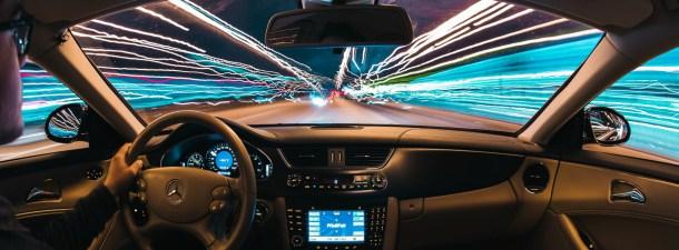 Cómo sacarte el carnet de conducir sin ir a la autoescuela