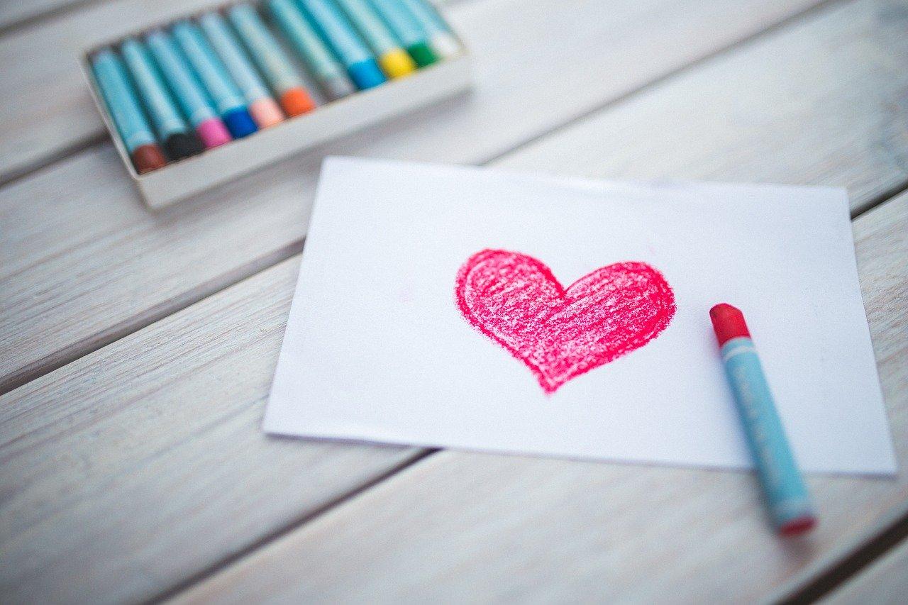 ¿Cómo cuidar nuestro corazón? Consejos para mantenerlo sano