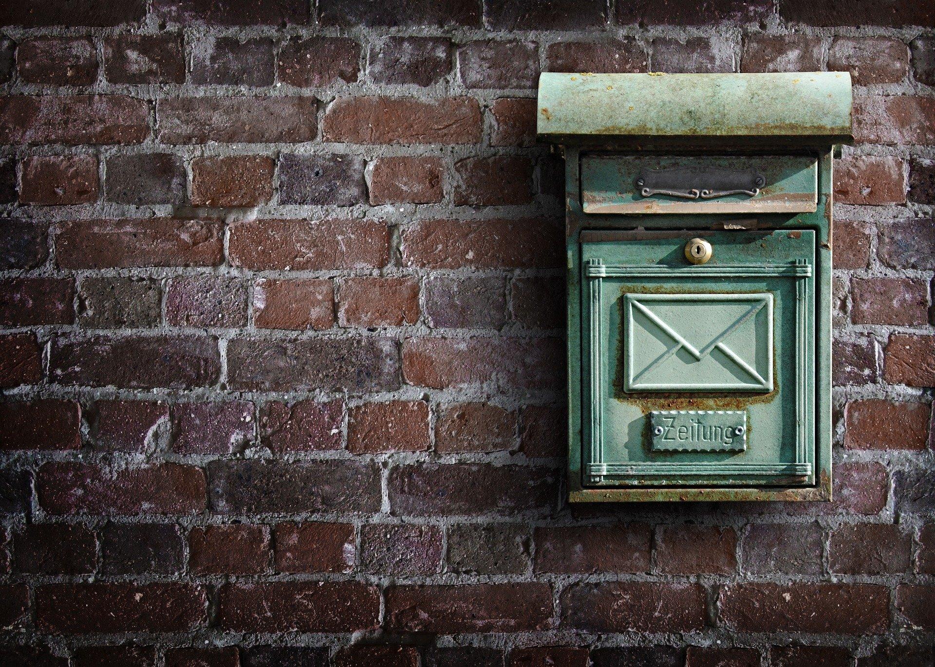 Consejos para escribir correos electrónicos que todos querrán leer