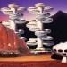La llegada de las urbanizaciones marcianas