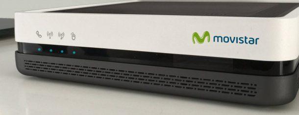 mitos sobre el wifi