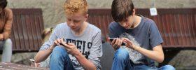 Cómo saber cuánto tiempo pasa tu hijo jugando a videojuegos