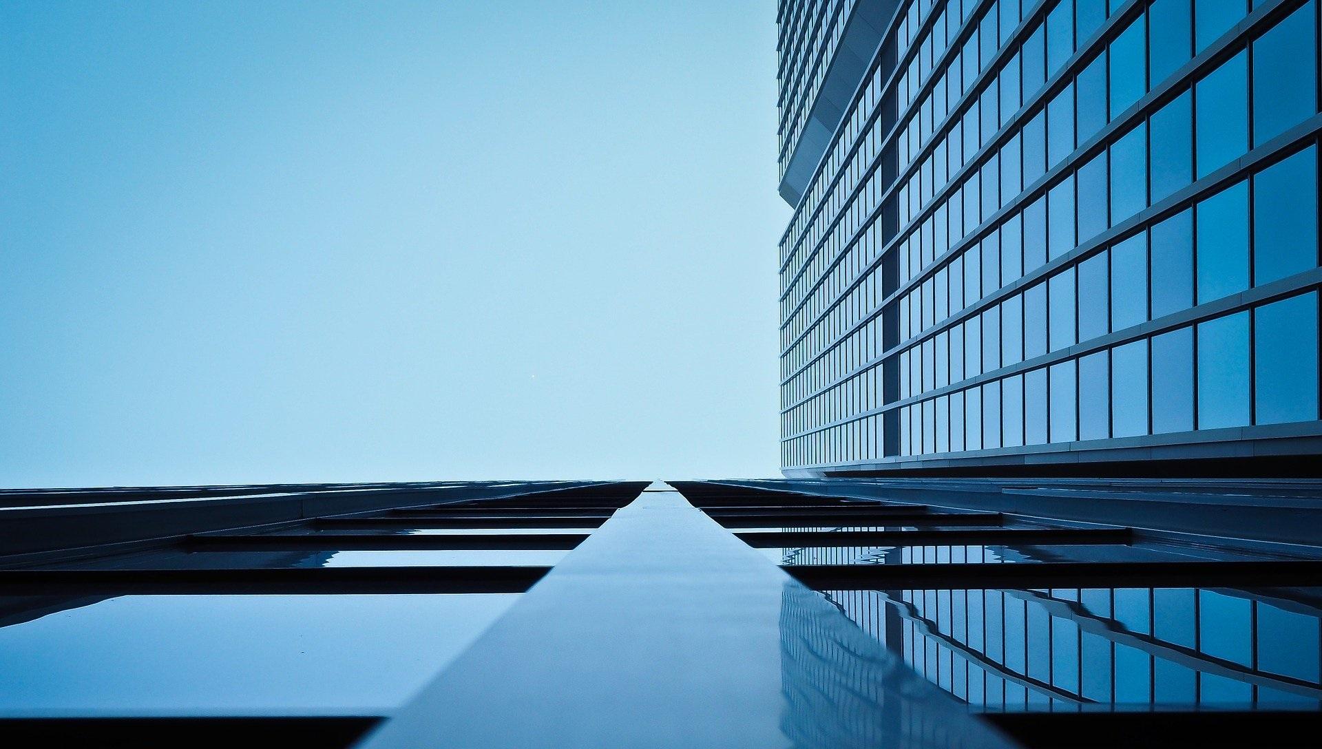 Así serán las ventanas del futuro