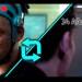 La tecnología ayuda a hacer inmortales a las estrellas de cine