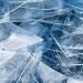 Por primera vez registran lluvia a temperaturas de menos 25 grados y es en la Antártida