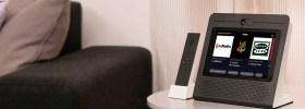 Aspectos a tener en cuenta antes de usar asistentes virtuales para el hogar