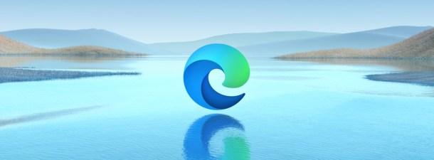 Microsoft Edge se rinde a Google Chrome: ¿vale la pena?