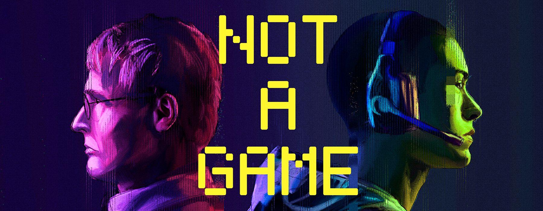 ¿Qué papel tienen los videojuegos en la sociedad?