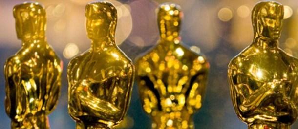 origen Premios Oscar