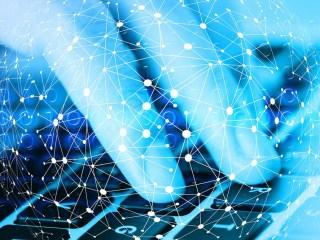 Qustodio seguridad digital menores