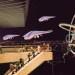 El asalto a la Luna: los diseños conceptuales de Lexus para vehículos lunares