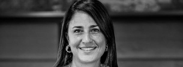 """Vinka Samohod: """"Un equipo diverso añade mucho más valor a una empresa que un equipo homogéneo"""""""