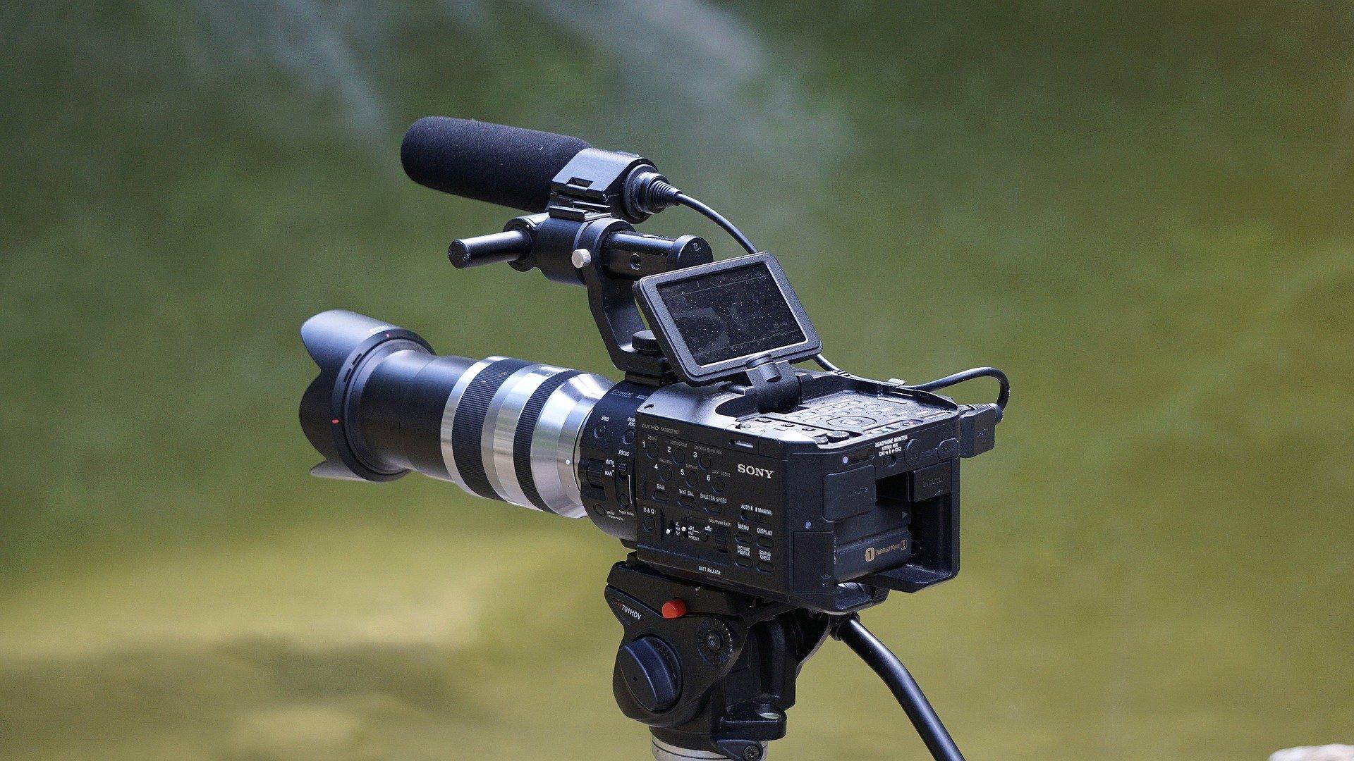 ¿Para qué sirve publicar vídeos online?