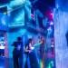 La tecnología que hay detrás del Laser Tag