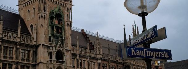 Calefacción sostenible gracias a la geotérmica: el plan de Múnich