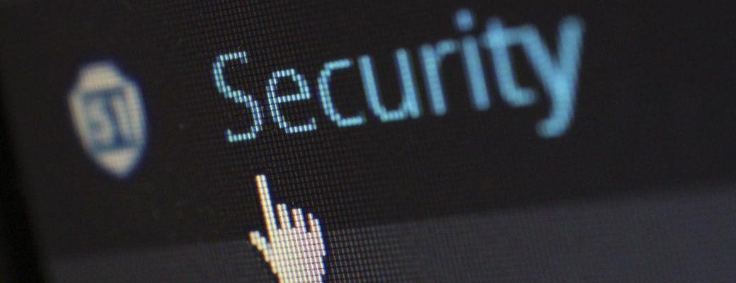 consejos en ciberseguridad
