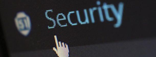 9 consejos esenciales de ciberseguridad para tu día a día