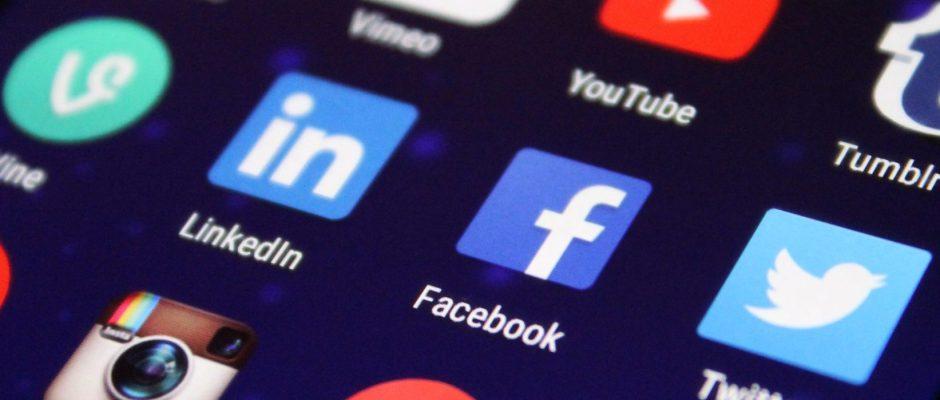 Limpieza rápida y eficaz para tus publicaciones antiguas de Facebook