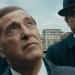 Películas nominadas a los Oscar que puedes ver en Movistar+ y Netflix