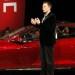 Los Tesla podrán hablar con los peatones, según Elon Musk