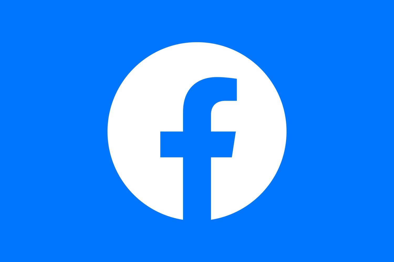 Facebook Com7