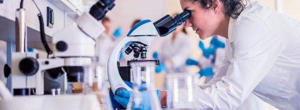 ¿Cuáles son los avances médicos contra el coronavirus?