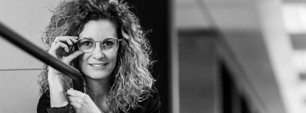 Laura Castela: «Lánzate a la piscina, como en 42»