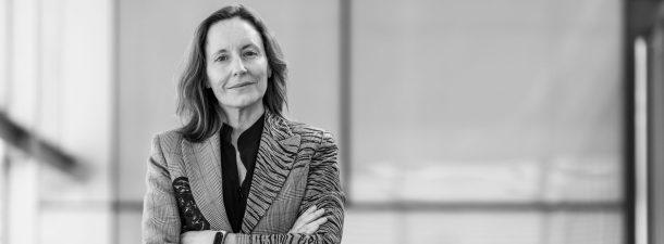 Raquel Fernández: «Queremos ser un referente en nuevas formas de trabajo y modelos de flexibilidad»
