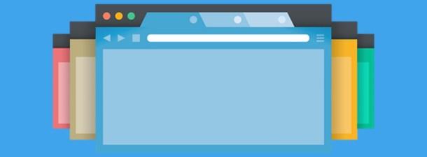 Organiza tus pestañas y favoritos en colecciones para navegar mejor por Internet