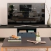 Living App Mi Movistar: gestiona tus consumos y facturas desde tu televisión de Movistar+