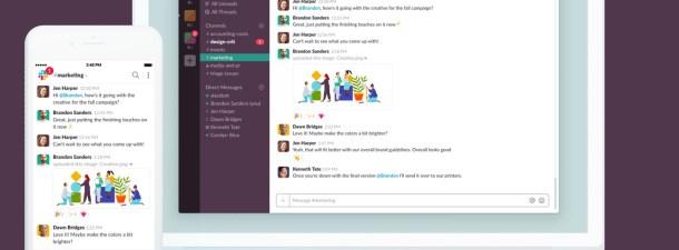 Las mejores alternativas gratuitas a Slack