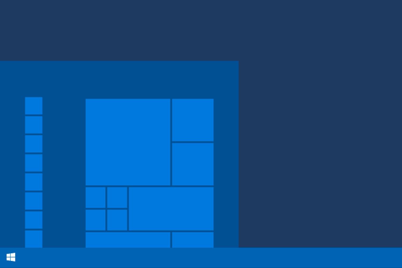 Microsoft lanza Windows File Recovery para recuperar archivos perdidos en Windows