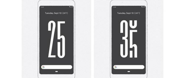 apps con las que superar adicción al móvil