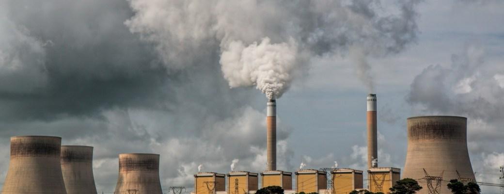 Energía fósil más barata