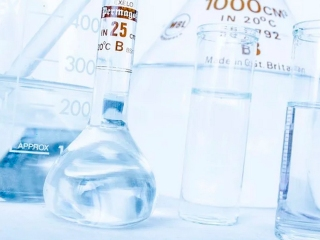ciencia experimento casero laboratorio fisica cientifico