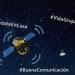 Los consejos de los astronautas de la NASA para sobrellevar la cuarentena