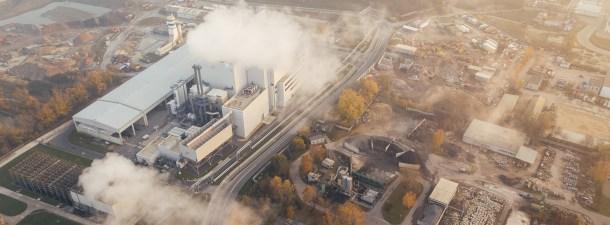 Reino Unido tiene un plan para operar su red eléctrica sin emitir CO2