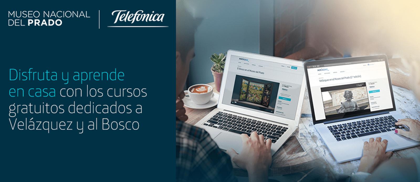 Comienza la 2ª edición de El Bosco en el Museo del Prado