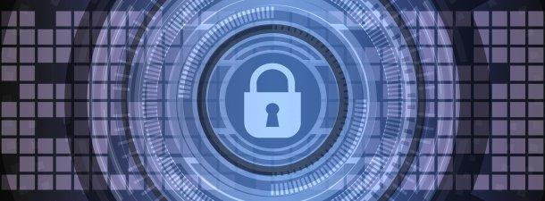 ¿Qué navegador web respeta más tu privacidad?