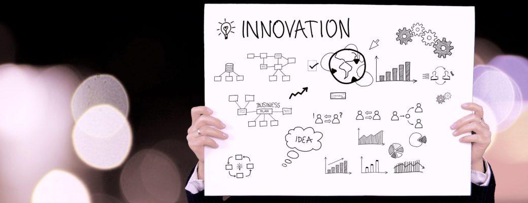 Innovación, Design Thinking