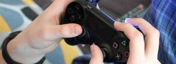 Los videojuegos ganan protagonismo como plataformas de ocio