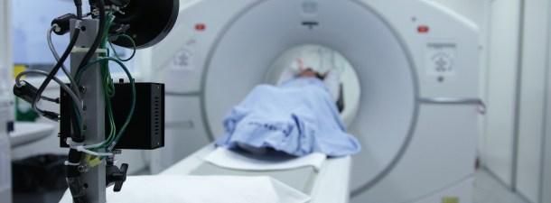 Los hospitales de China empiezan a desplegar la IA para detectar el Covid-19