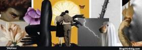 La inteligencia emocional, la clave para el éxito laboral