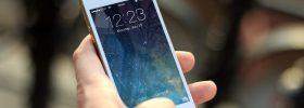 Cómo consultar tu PIN de Movistar para desbloquear tu smartphone