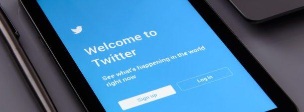 Llegan los 'Fleets' a Twitter, las publicaciones que se borrarán a las 24 horas